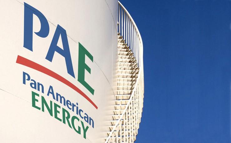 Argentina, Pan American Energy invertirá US$ 120 millones en nueva ...